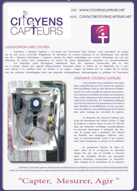 capteur1