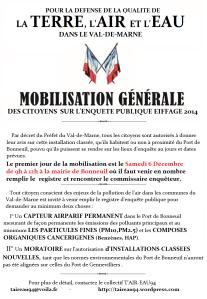 MobilisationV3