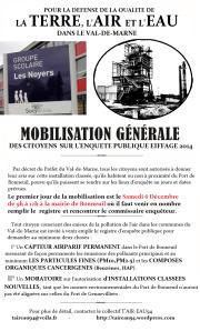 MobilisationV4