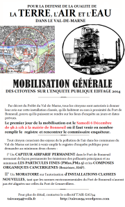 MobilisationV5